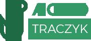 Agro Traczyk